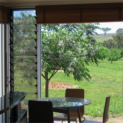 product-windows2