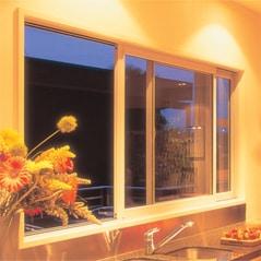 product-windows3