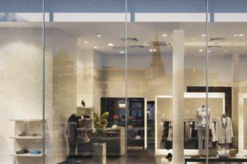 Schuco Aluminium Windows installed in Canberra